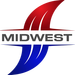 midwest-oil logo